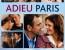 rueducine.com-adieu-paris-2013