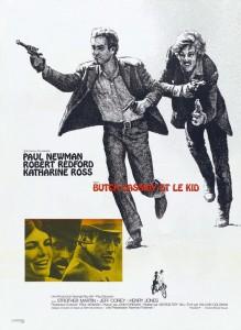 rueducine.com-butch-cassidy-et-le-kid-1969