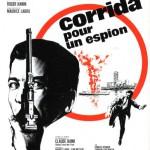 rueducine.com-corrida-pour-un-espion