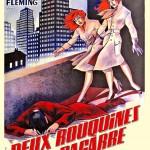 rueducine.com-deux-rouquines-dans-la-bagarre-1956
