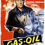 rueducine.com-gas-oil