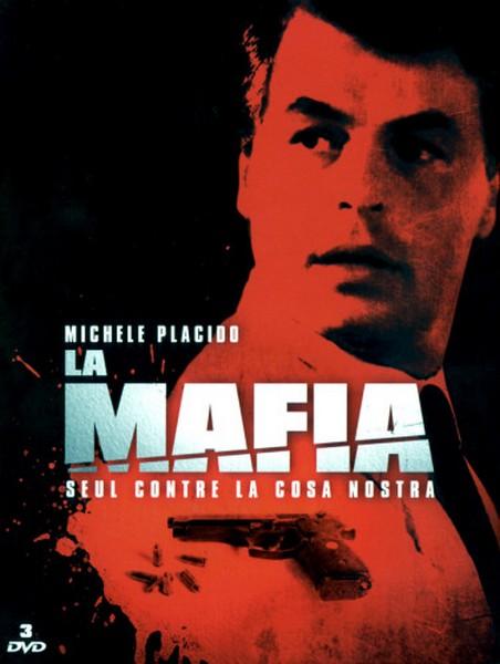 rueducine.com-la-mafia-1983