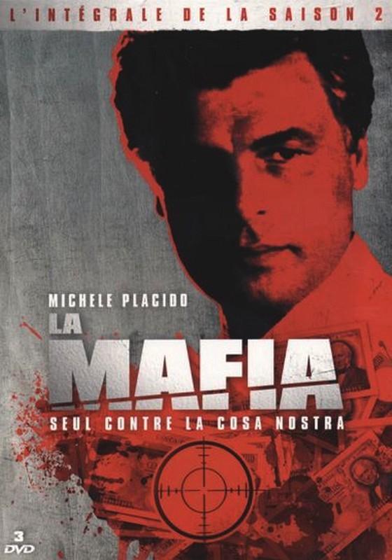 rueducine.com-la-mafia-saison-2-1986
