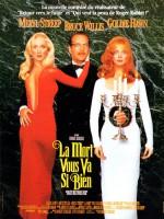 rueducine.com-la-mort-vous-va-si-bien-1992