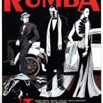 rueducine.com-la-rumba