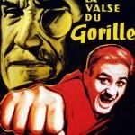 rueducine.com-la-valse-du-gorille