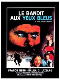 rueducine.com-le-bandit-aux-yeux-bleus-1980