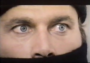 rueducine.com-le-bandit-aux-yeux-bleus-photo