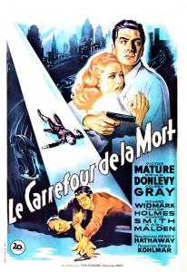 rueducine.com -le-carrefour-de-la-mort-1947