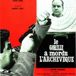 rueducine.com-le-gorille-a-mordu-l-archevêque