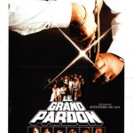 rueducine.com-le-grand-pardon