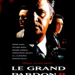 rueducine.com-le-grand-pardon-2