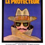 rueducine.com-le-protecteur