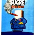 rueducine.com-le-sucre