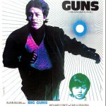 rueducine.com-les-grands-fusils