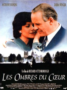 rueducine.com-les-ombres-du-coeur-1993