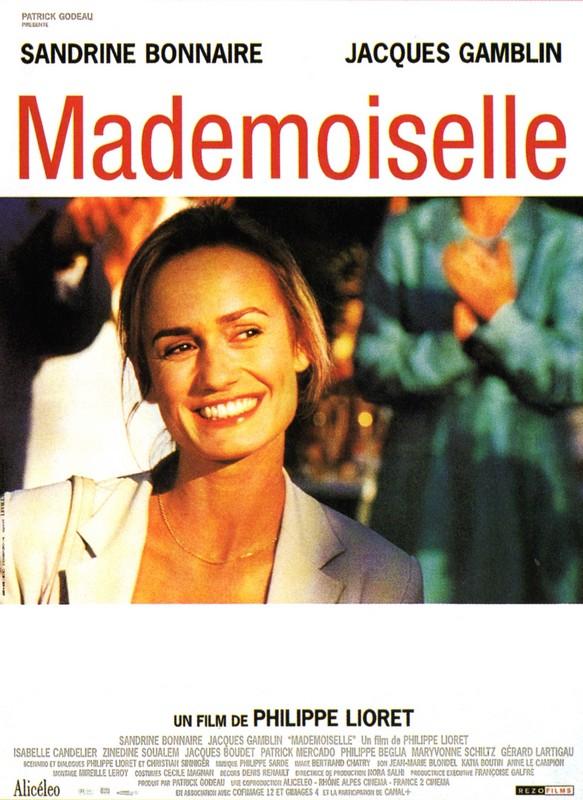rueducine.com-mademoiselle-2001