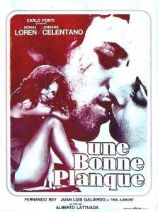 rueducine.com-une-bonne-planque-1972