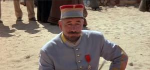 rueducine.com-Philippe Noiret-Fort Saganne