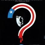rueducine.com-a-cause-d-un-assassinat-1974