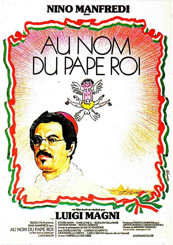 rueducine.com-au-nom-du-pape-roi-1977