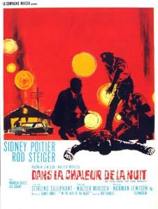 rueducine.com-dans-la-chaleur-de-la-nuit-1967
