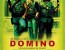 rueducine.com-domino-2005