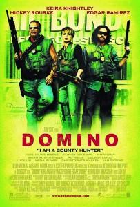 rueducine.com-domino-poster