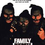rueducine.com-family-business-1989