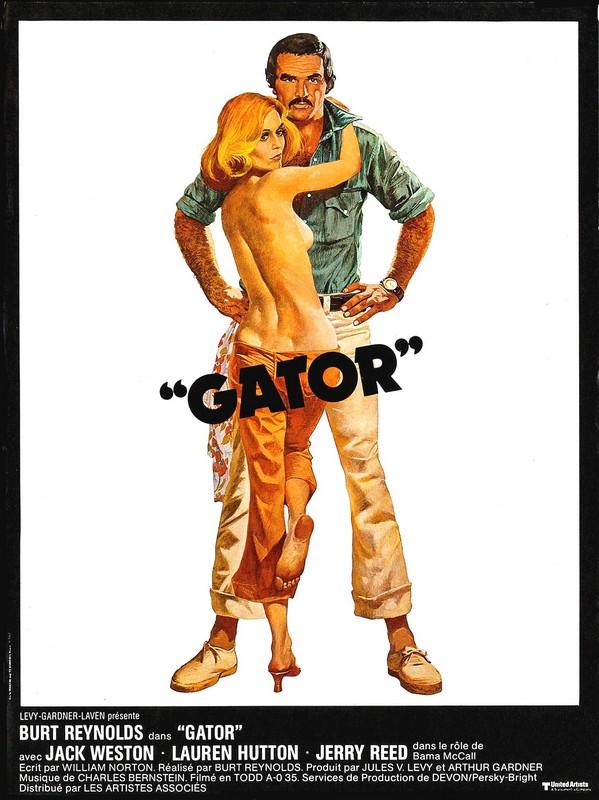 rueducine.com -gator-1976