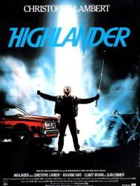 rueducine.com-highlander-1986