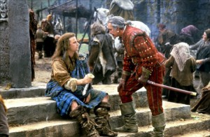 rueducine.com-highlander-photo (4)