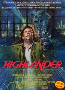 rueducine.com-highlander-poster