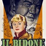 rueducine.com-il-bidone-1955