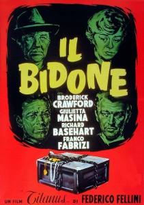 rueducine.com-il-bidone-poster
