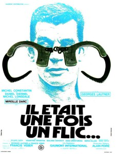 rueducine.com-il-etait-une-fois-un-flic-1972