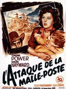 rueducine.com-l-attaque-de-la-malle-poste-1951