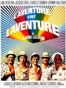 rueducine.com-l-aventure-c-est-l-aventure-1972