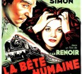 rueducine.com-la-bete-humaine-1938