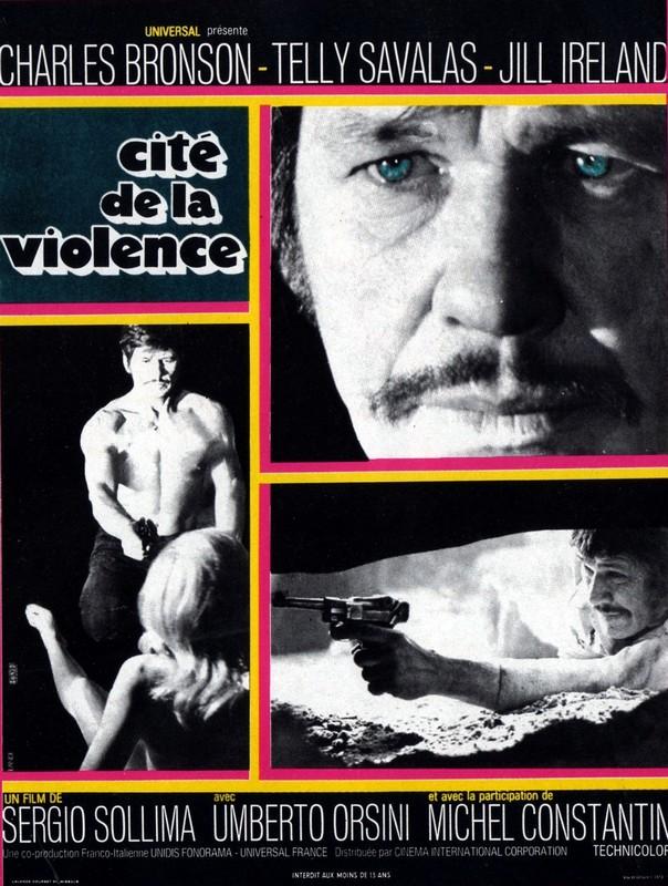 rueducine.com-la-cite-de-la-violence-1970