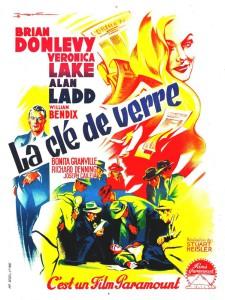rueducine.com-la-cle-de-verre-1942