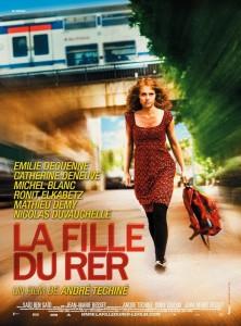 rueducine.com-la-fille-du-rer-2009