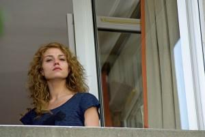 rueducine.com-la-fille-du-rer-photo (2)