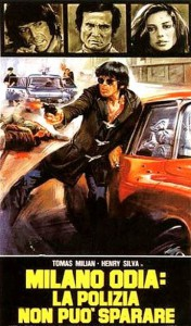 rueducine.com-la-rançon-de-la-peur-1974