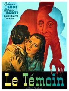 rueducine.com-le-temoin-1946
