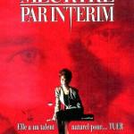rueducine.com-meurtre-par-interim-1993