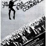 rueducine.com-que-le-spectacle-commence-1979