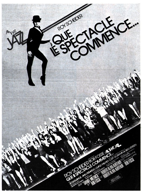 rueducine.com-que-le-spectacle-commence-1979