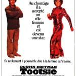 rueducine.com-tootsie-1982
