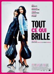 rueducine.com-tout-ce-qui-brille-2010